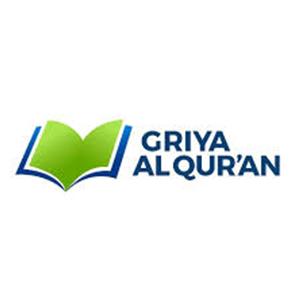 Griya-Al-quran