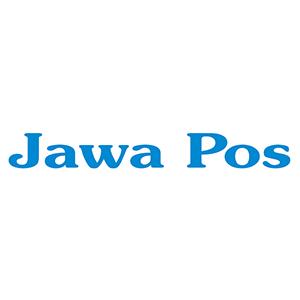 Jawa-pos