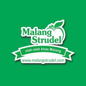 Logo-Malang-Strudel