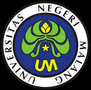 Logo-Universitas-Negeri-Malang