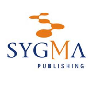 Sygma-publishing