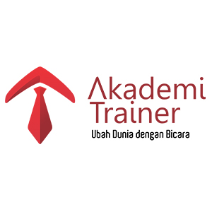 akademi-trainer