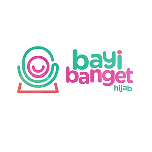 bayi-banget-hijab