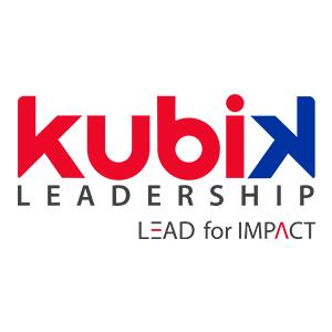 kubik-leadership