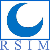 logo-RSIMawardi