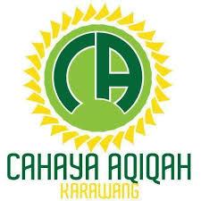 logo-cahaya-aqiqah-karawang