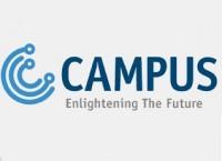 logo-campus-data-media