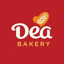 logo-dea-bakery