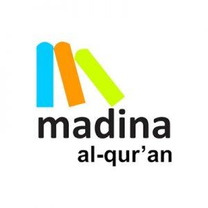 logo-madina-alqur'an