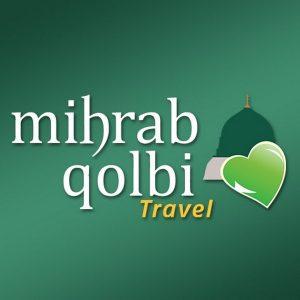 logo-mihrab-qolbi-travel