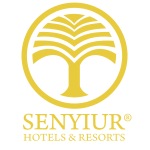 logo-senyiur-hotel