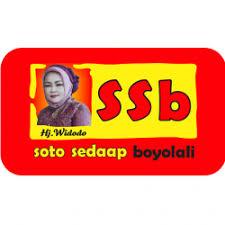 logo-soto-sedaap-boyolali