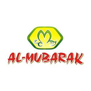 madu-al-mubarak
