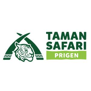 taman-safari-prigen