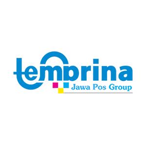 temprina